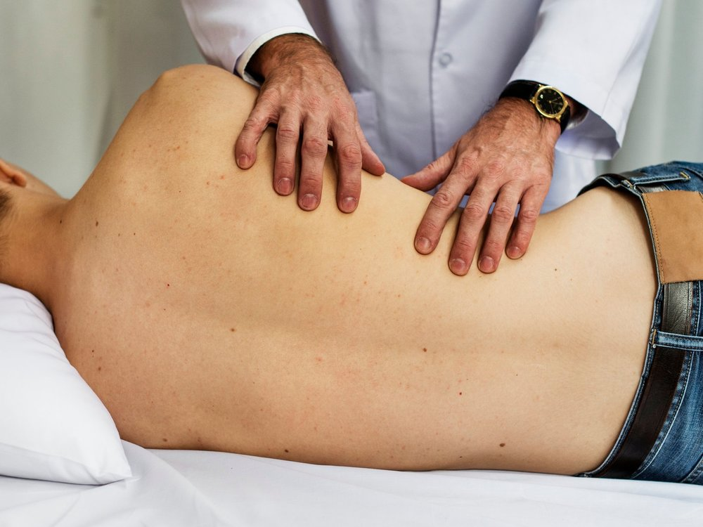Treatments From Qualified & Experienced Professionals - From Osteopathy and Podiatry, to Acupuncture and Counselling, we offer a full range of therapies from highly qualified industry professionals.