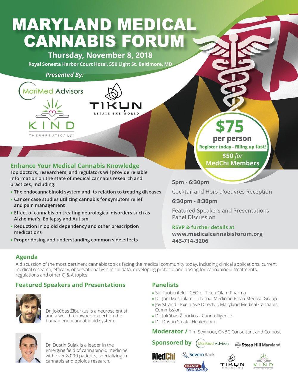 nologos-Maryland-Medical-Cannabis-Forum-FILE13-page-001.jpg