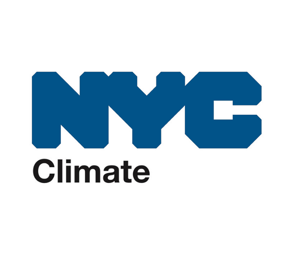 Blue and Black NYC Climate Logo.png