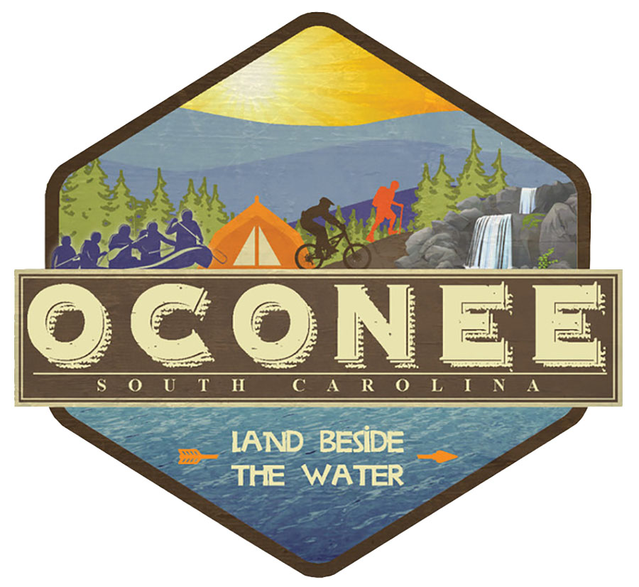 Oconee2015 background.jpg