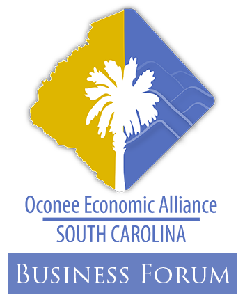 Business Forum Logo.png