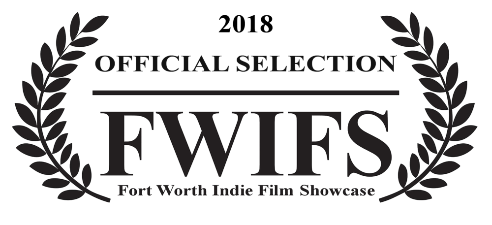 2018_Selection_laurels_Black.png