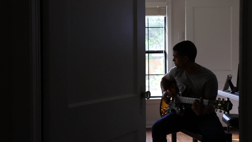 dallas musician music video.jpg