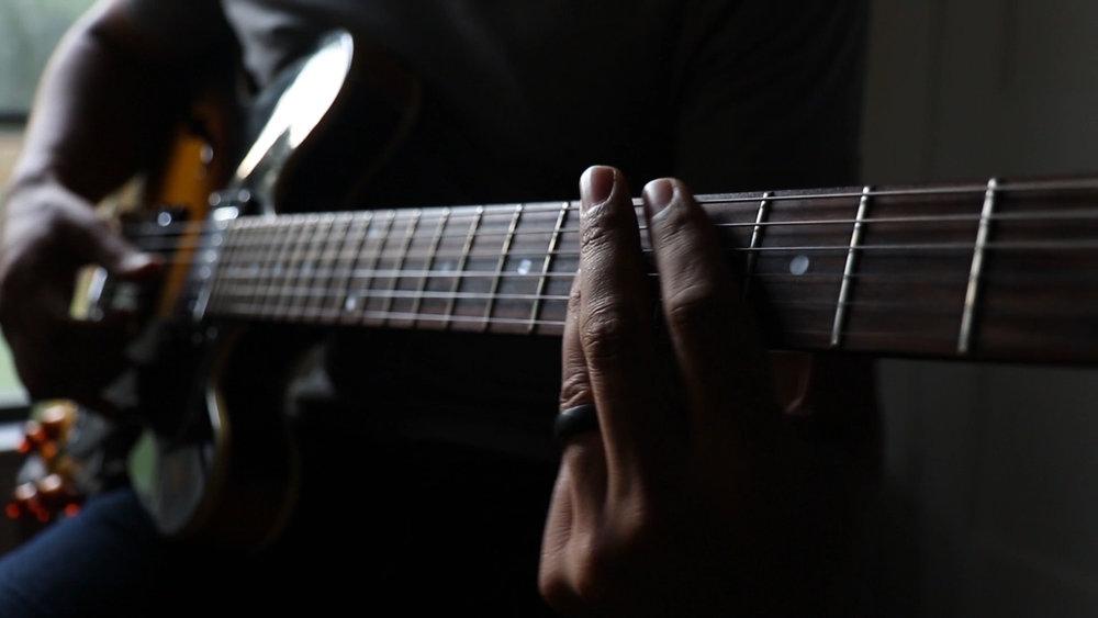 guitarist music video.jpg
