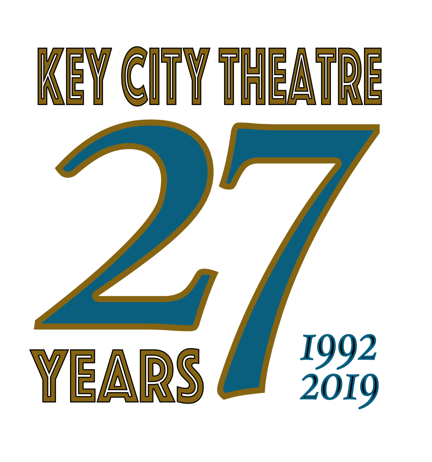 ccec53b52e9256 Upcoming Events — Key City Theatre