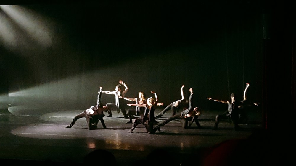 BalletsJazz.jpg