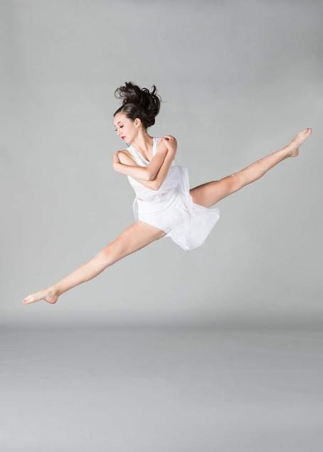 ariel+ballet.jpg
