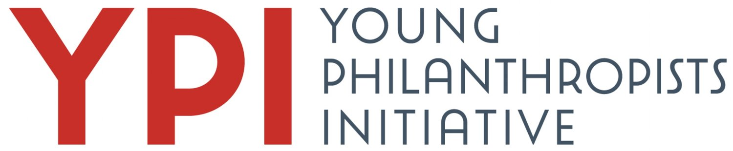 Young Philanthropists Initiative