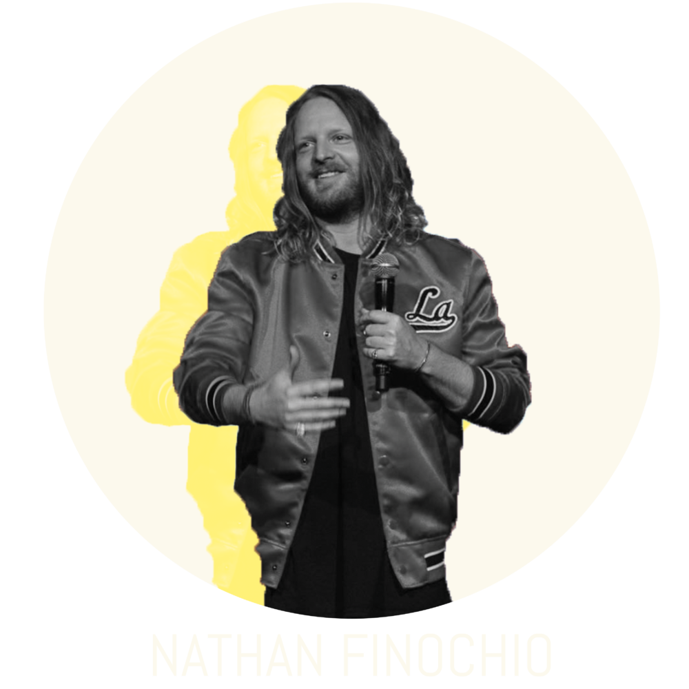 nathan fin circle TEXT-01.png