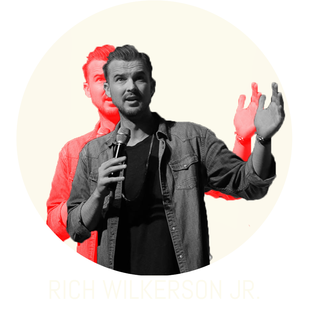 rich wilk circle W TEXT-01.png