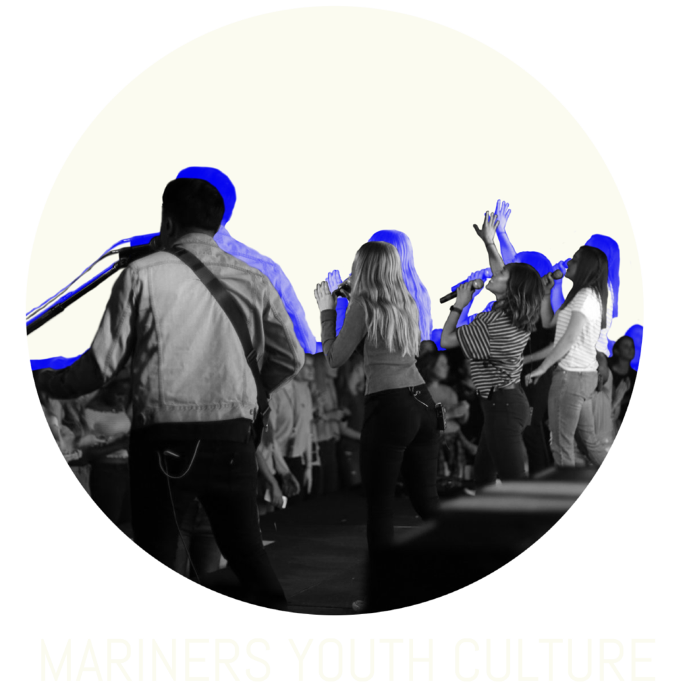mariners yc bnd-01.png