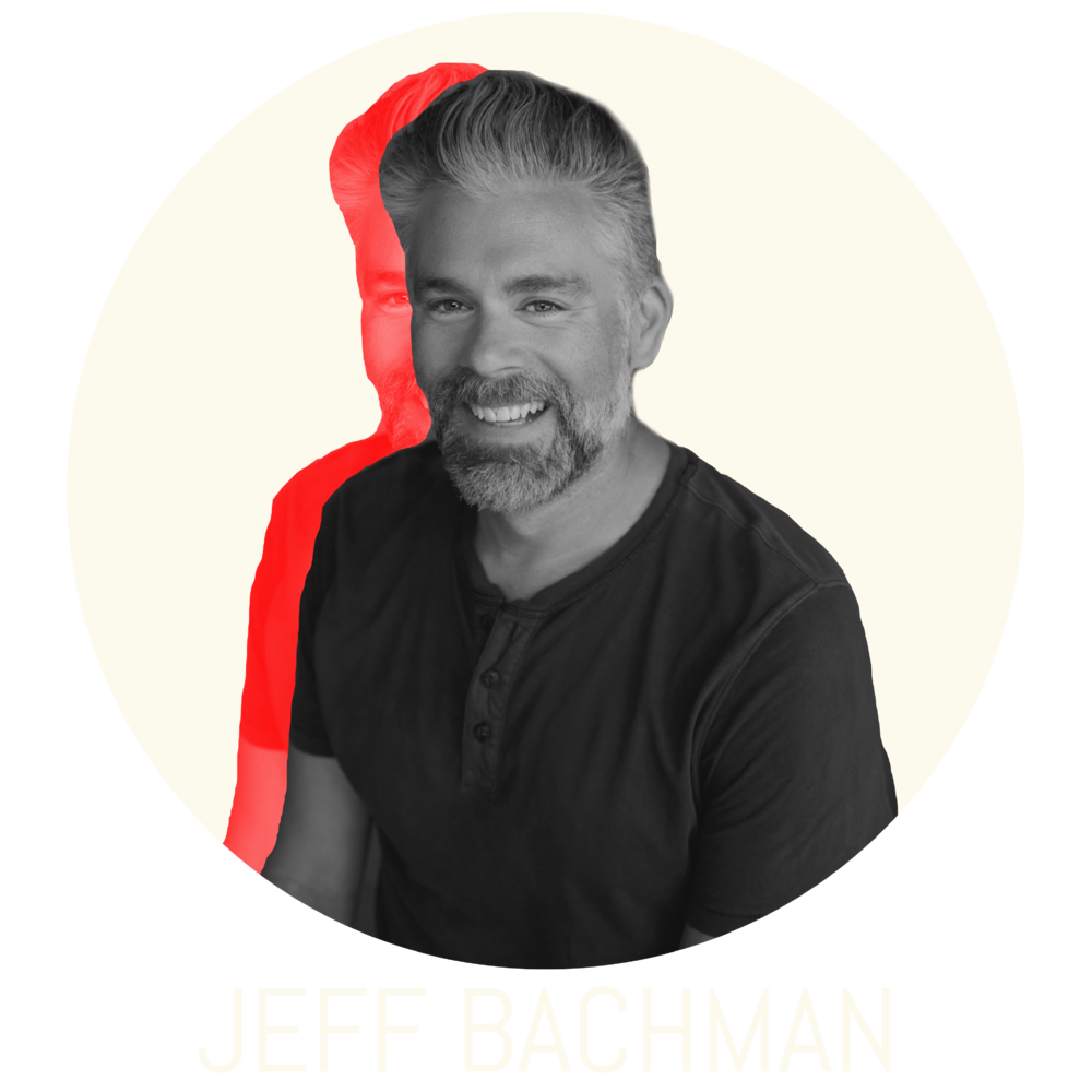 jeff circle w text-01.png