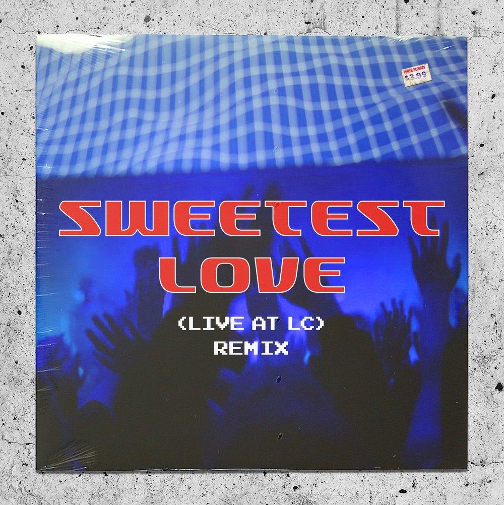 sweetest love album artwork.jpg