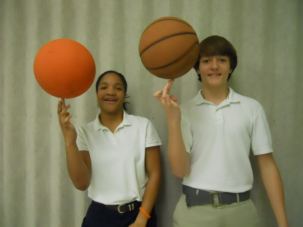 GSCA athletes.JPG