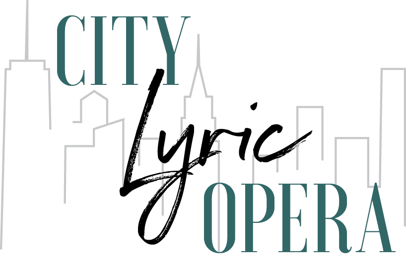 City Lyric Opera | Home
