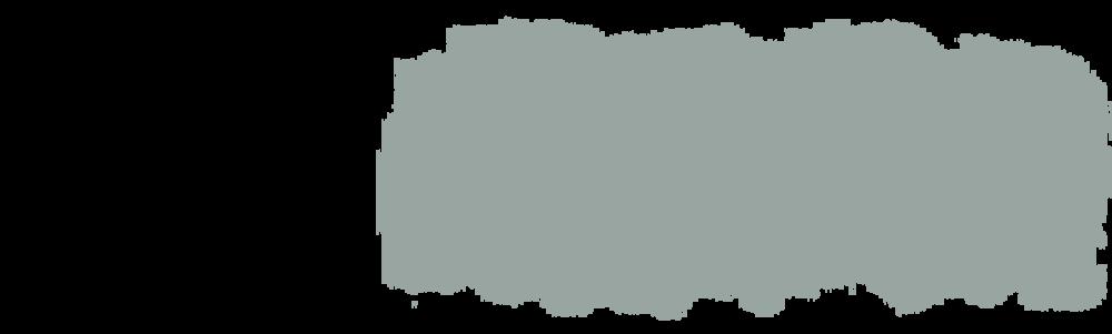 GARUDA - James D`Silva ha creado el método Garuda ; nace de la combinación de la espiritualidad del Yoga, de la fuerza de base del Pilates y de la gracia de la danza. Garuda es la respuesta a las personas que desean un cuerpo mas flexible, fuerte y tónico.Con este método se aprende a controlar los movimientos, mejorar los estiramientos e evitar estresar las articulaciones; Garuda ofrece una largo repertorio de ejercicios en suelo y maquina.Un estilo de trabajo inteligente, versátil, dinámico, flexible e holístico.