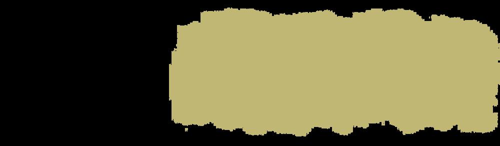 YOGA VINYASA - Antigua práctica de desarrollo físico y espiritual. Metodología del movimiento y de la secuencia de asanas (posturas), practicada con variaciones y movimientos (vinyasa) de transición específicos, donde se integra la mente, el cuerpo y la respiración en un mismo marco de tiempo.El enfoque de esta práctica es de equilibrar diferentes flujos de energía dentro del cuerpo.