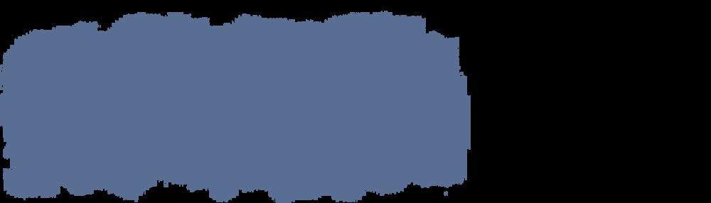 PILATES - Joseph H. Pilates es el creador del método Pilates, este se basa en seis principios fundamentales: Control, concentración, estabilidad, respiración, fluidez y precisión.Pilates no es solo un programa de ejercicios a realizar en máquina o suelo sino una filosofía de vida basada en la salud y el bien estar.Es una disciplina mental y psíquica, una forma de desarrollo muscular profundo e uniforme del cuerpo.