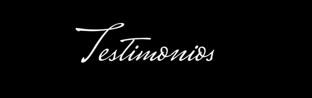 testimonios_2.png