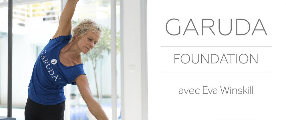 Flyer_GARUDA_foundation_fr.jpg