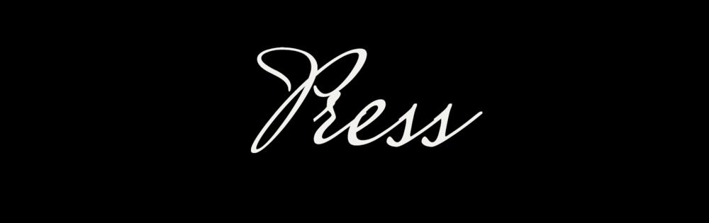 PRESS_2.png