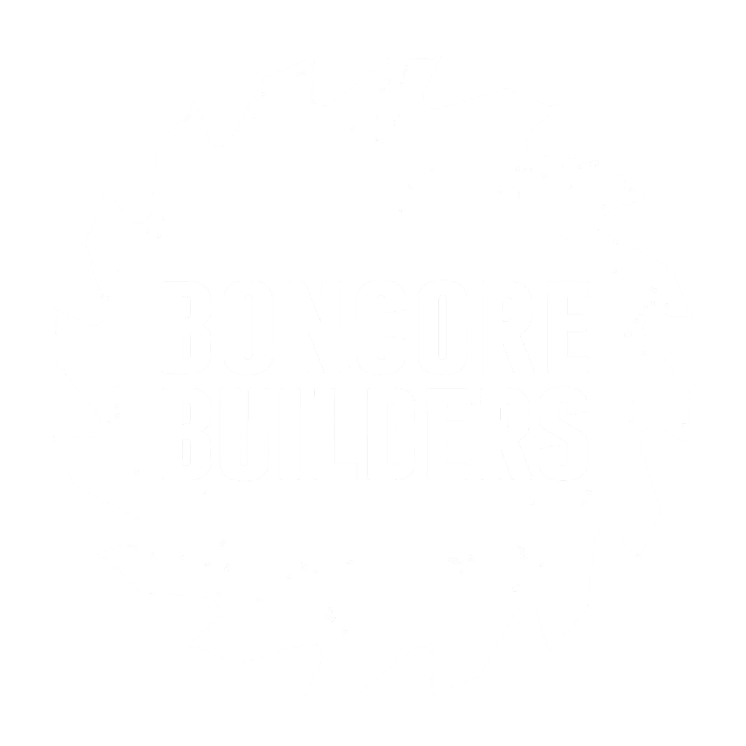 Boncore Builders, Inc.