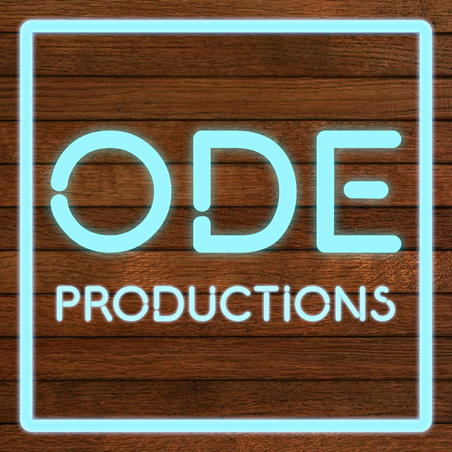 Ode Productions