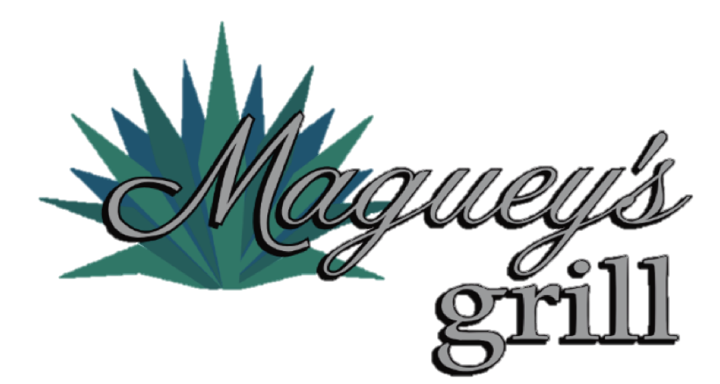 Maguey's Grill