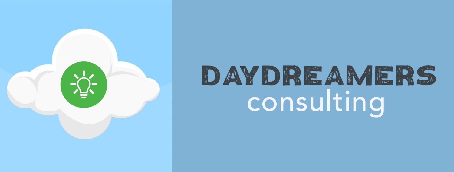 Daydreamers Consulting