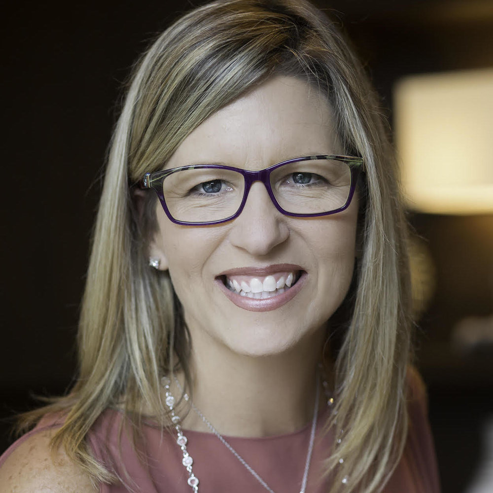 Allison Mook - Founder / VP Client ServicesAllison specializes in building and maintaining strong relationships between BulliPatrol, our clients, and our community partners. She has served as the Vice President of Corporate Sales for FreshPoint, West Coast and Account Executive with the Tommy Hilfiger and Nautica brands