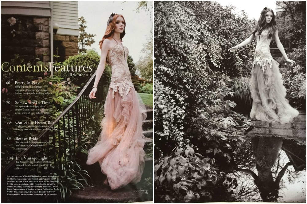 ghost dress page.jpg