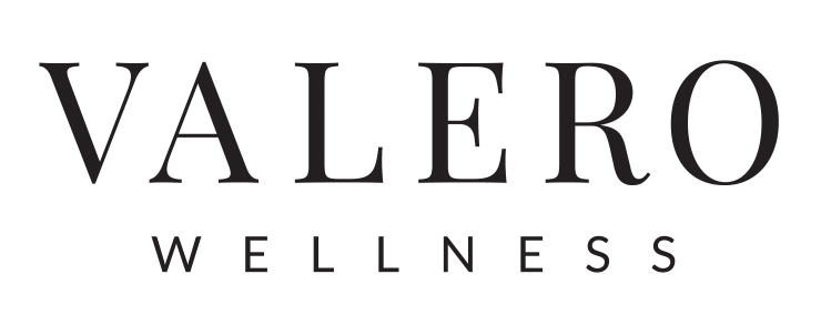 Valero Wellness
