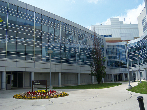 University_of_Guelph_Science_Complex.jpg