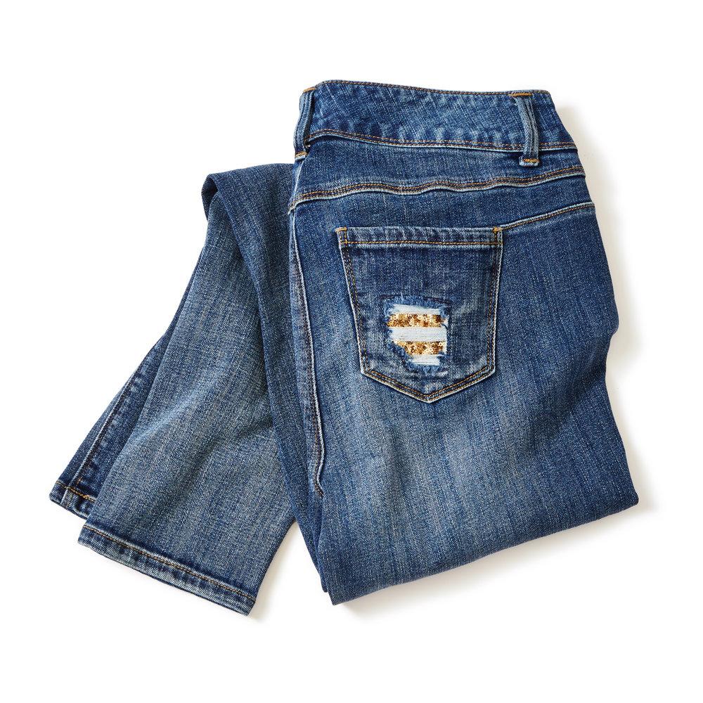 still_jeans.jpg