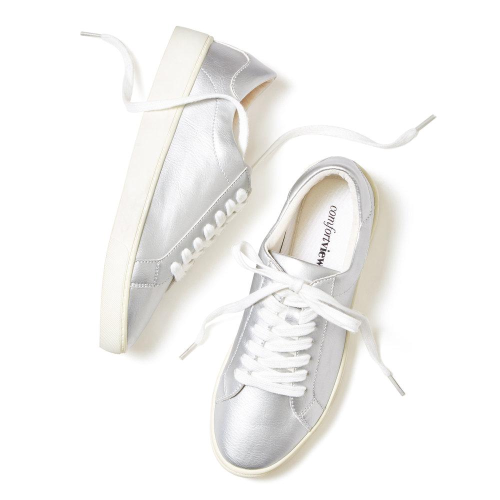 still_sneakers.jpg