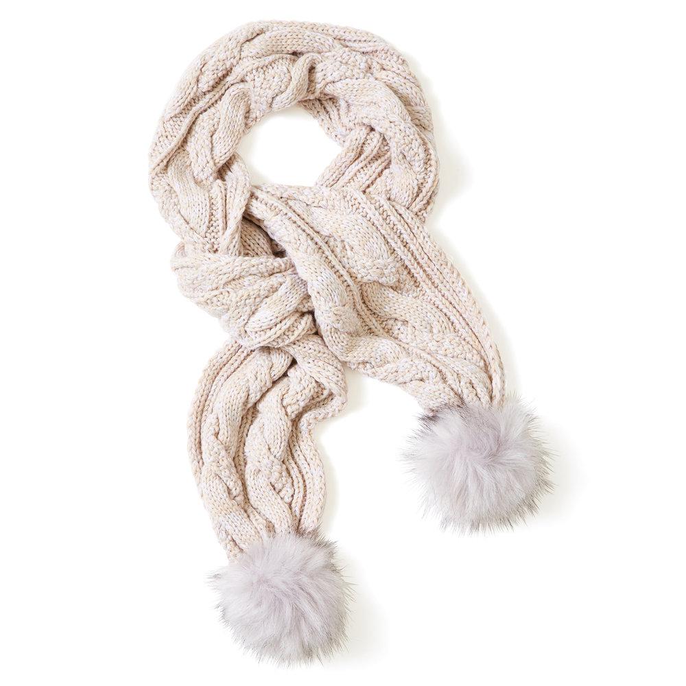 still_scarf.jpg