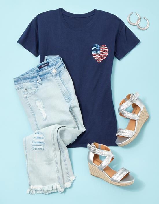 outfit_americana1.jpg