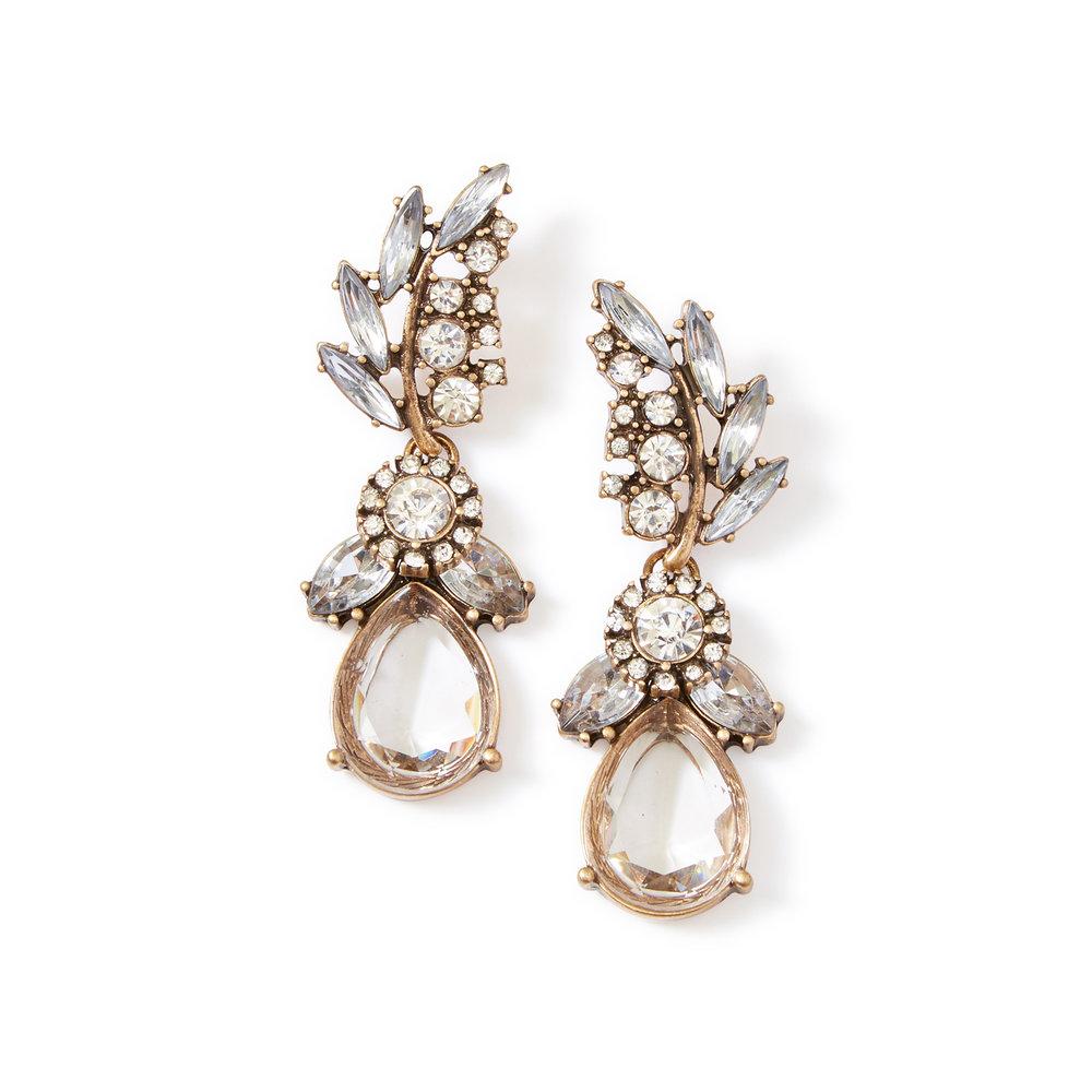 still_earrings.jpg
