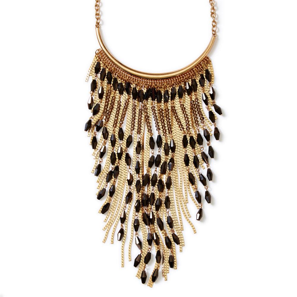 still_necklace.jpg