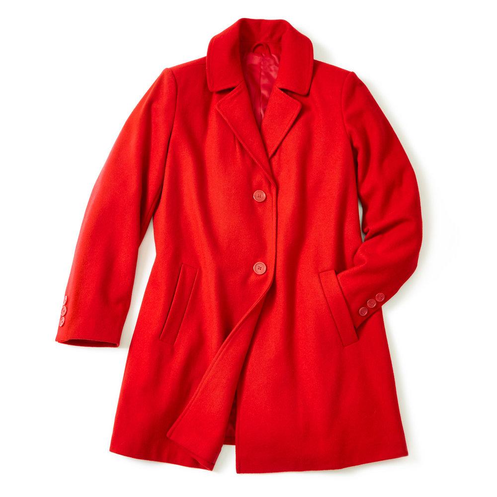 still_redcoat.jpg