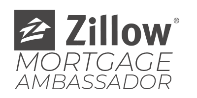 ZILLOWAM.png
