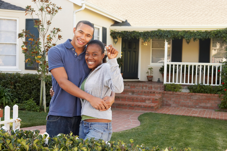 FirstTime_Homebuyer-Pinnacle_Capital_Mortgage.jpg