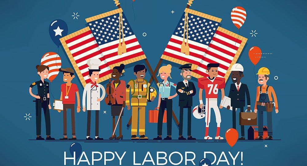 ranvoo-labor-day-special-offer-thegem-blog-default.jpg
