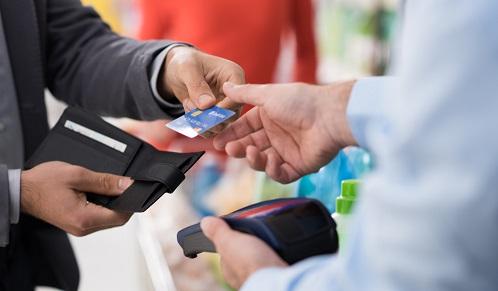 wallet-paying-spending.jpg