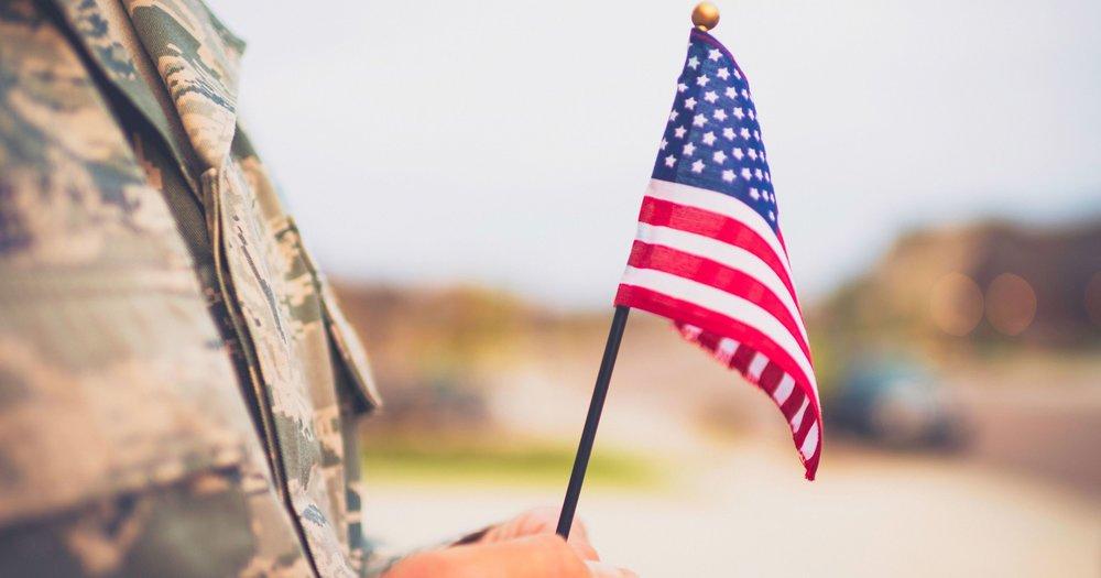 636774728573309720-veterans-day-deals-hero (1).jpg