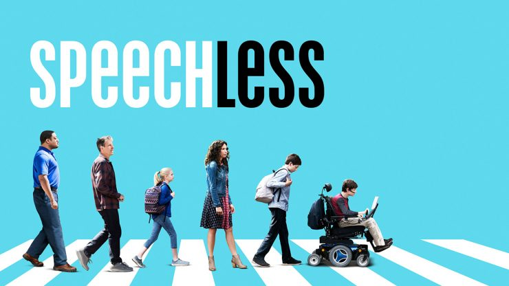 Speechless-ABC-TV-series-key-art-logo-740x416.jpg
