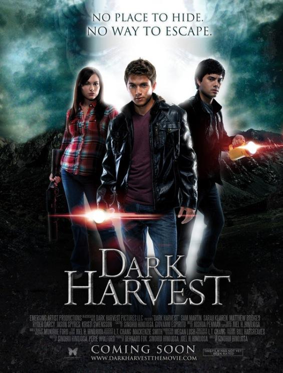 darkharvestposter.JPG