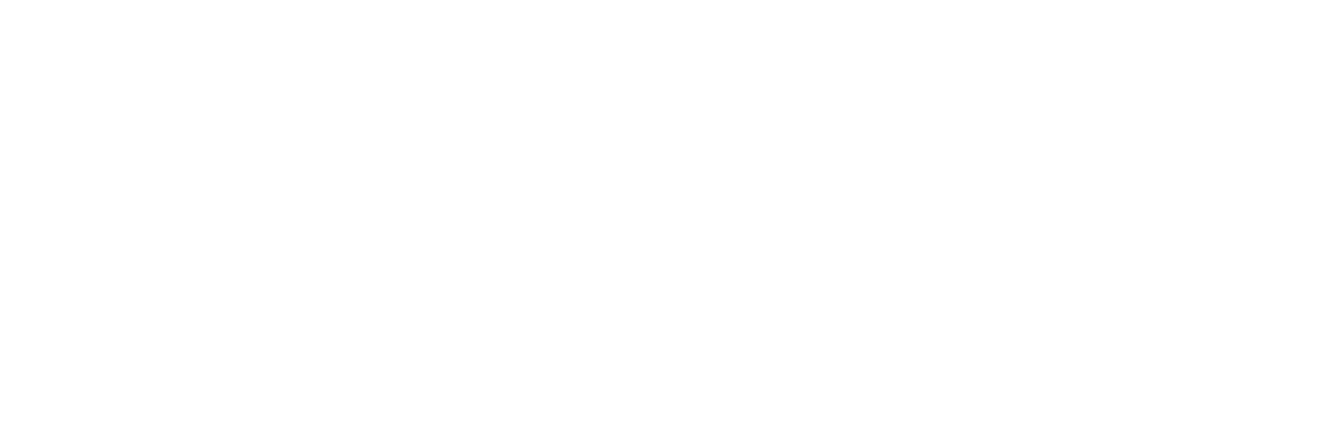 Fisher + Co.