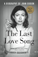 Buy  The Last Love Song