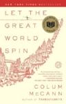 great world spin.jpg